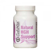 Natural HGH Support - 90 tableta