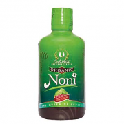 Noni Organic Juice - 946 mL